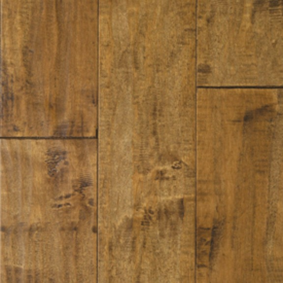 5 Current Trends In Hardwood Flooring Georgia Carpet