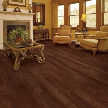 Home-Legend-Hand-Scraped-Moroccan-Walnut-Hardwood-Flooring