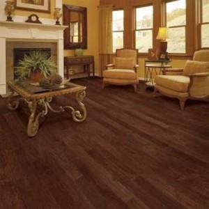 Home-Legend-Hand-Scraped-Moroccan-Walnut-Hardwood-Flooring