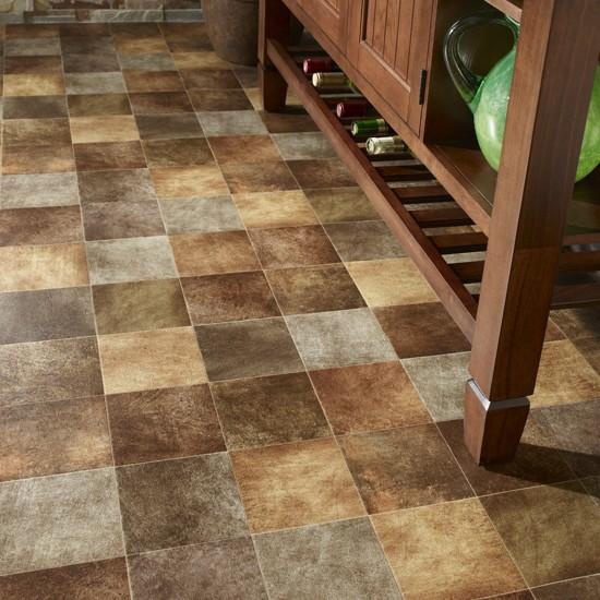 Stainmaster More Than Just Carpet Georgia Carpet Industries Blog