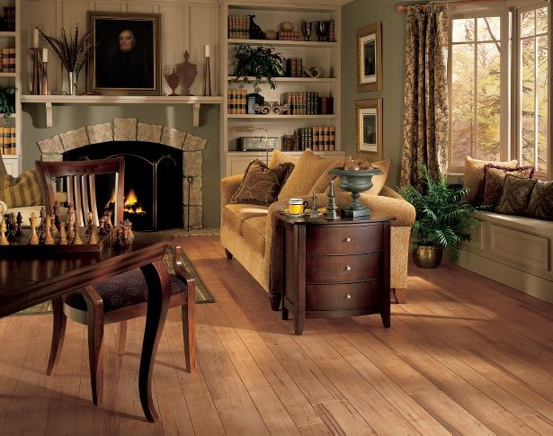Natures-Gallery-American-Duet-Armstrong-Laminate-Flooring