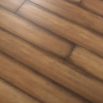 New-Frontiers-Antique-Stain-Tarkett-Laminate-Flooring