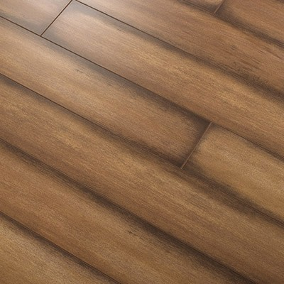 Laminate flooring laminate flooring can you stain for Removing stains from laminate floors