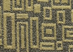 News-at-12-Merit-Hospitality-Carpet