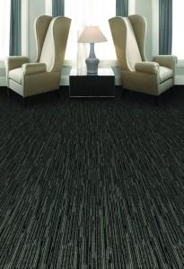Overtones-II-32-Merit-Hospitality-Carpet