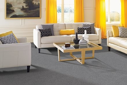 Peaceful-Mood-Mohawk-SmartStrand-Carpet