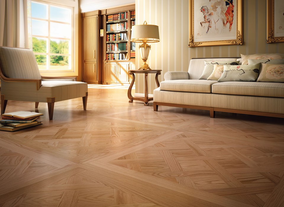 Red-Oak-Hardwood-flooring-By-IndusParquet