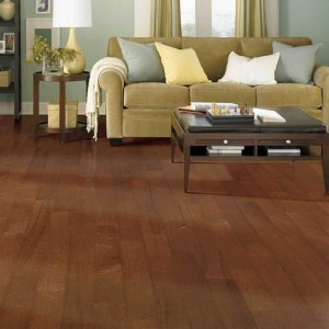 Rutledge-Maple-Century-Engineered-Floating-Flooring