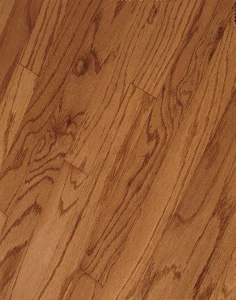 Hardwood Floor Layout hardwood floor layout Springdale Bruce Engineered Hardwood Flooring