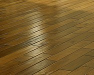 Sugar-House-Anderson-Hardwood-Flooring