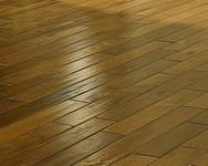 Sugar-House-Anderson-Hardwood-Flooring