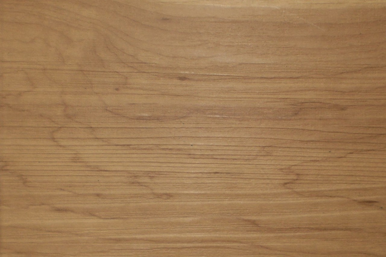 January sale engineered hardwood and luxury vinyl plank for Luxury laminate