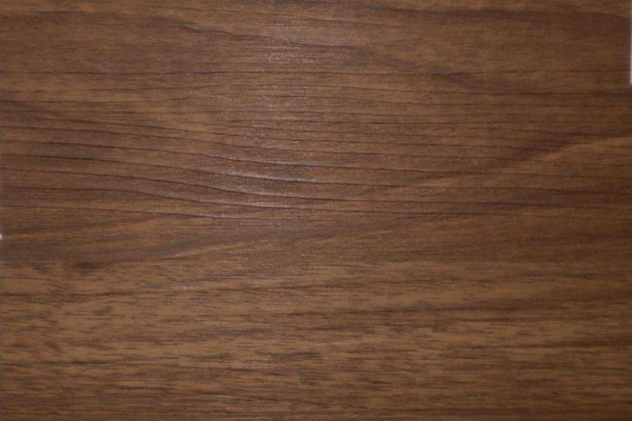 Terrain-T1-Luxury-Vinyl-Plank-VP1029