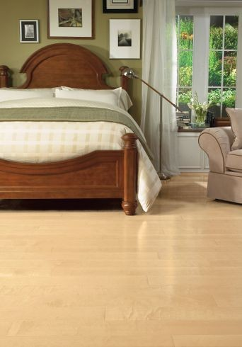 Turlington-Plank-Value-Grade-Engineered-Hardwood