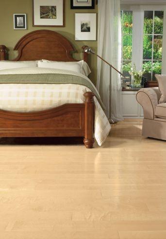 Turlington-Plank-Value-Grade-Engineered-Hardwood