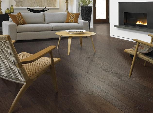 January Sale Engineered Hardwood And Luxury Vinyl Plank