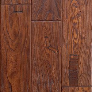 Zanzibar-Reclaimed-Elm-Mohawk-Hardwood-Flooring