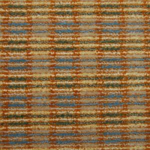 Zest-Sun-Coast-Hospitality-Nylon-Carpet
