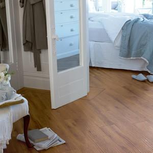 Karndean Luxury Vinyl Tile Reviews From Consumers Updated For - Durability of vinyl wood plank flooring