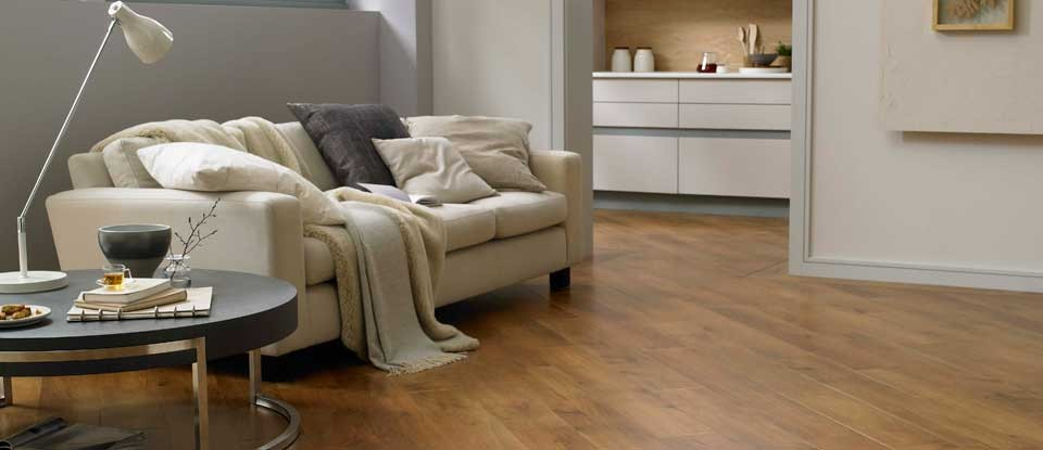 Art-Select-Summer-Oak-RL02-Karndean-Luxury-Vinyl-Plank