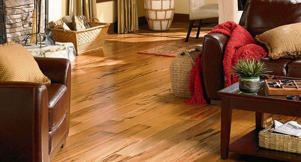 Atlantis-Presige-Tigerwood-Manninton-Engineered-Hardwood-Flooring