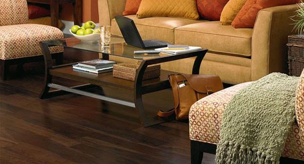 Atlantis-Prestige-Andean-Pecan-Mannington-Hardwood-Flooring