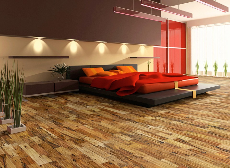 Brazilian-Pecan-IndusParquet-Engineered-Hardwood-Flooring