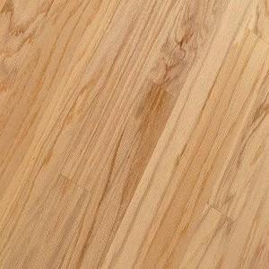 Bruce-Northshore-Oak-Engineered-Hardwood-Flooring