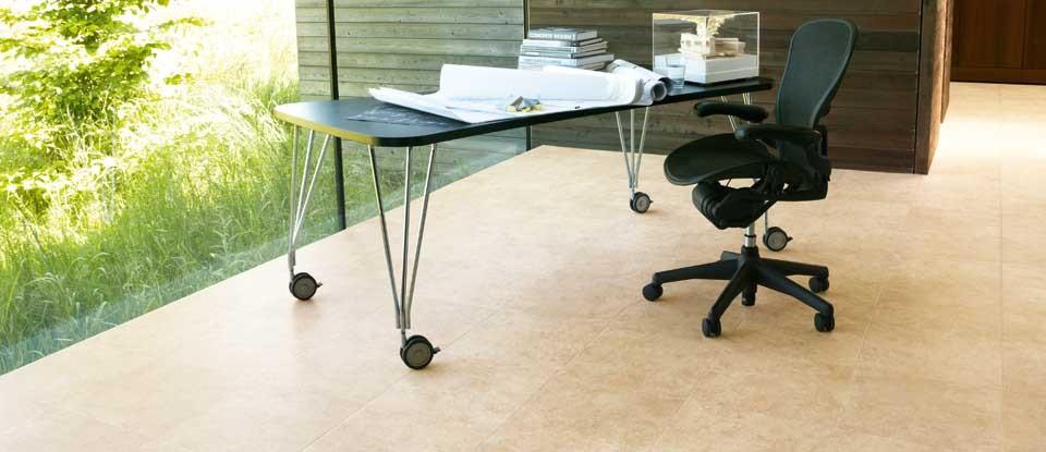 Da-Vinci-Stone-LST02-Sienna-LimeStone-Karndean-Vinyl-Tile-Flooring