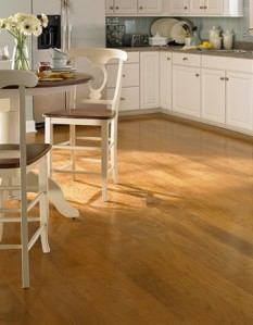 Lincoln-Plank-Aderson-Engineered-Hardwood-Flooring