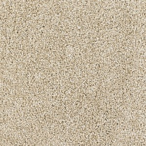 Luxuriant-7400-701-Sawgrass-Dream-Weaver-Carpet