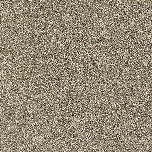 Luxuriant-7400-725-Dove-Dream-Weaver-Carpet