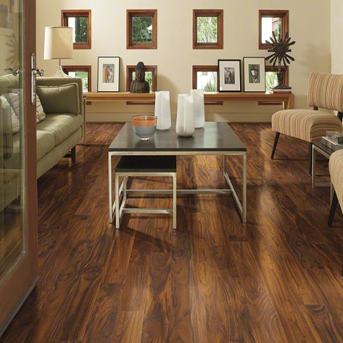 4 Great Flooring Options For DIY Installation Georgia