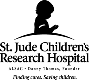 st_jude_logo