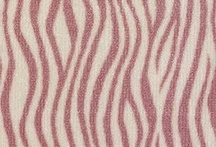 2666-Cherry-Blossom-Atelier-Wild-Thing-Stanton-Residential-Carpet