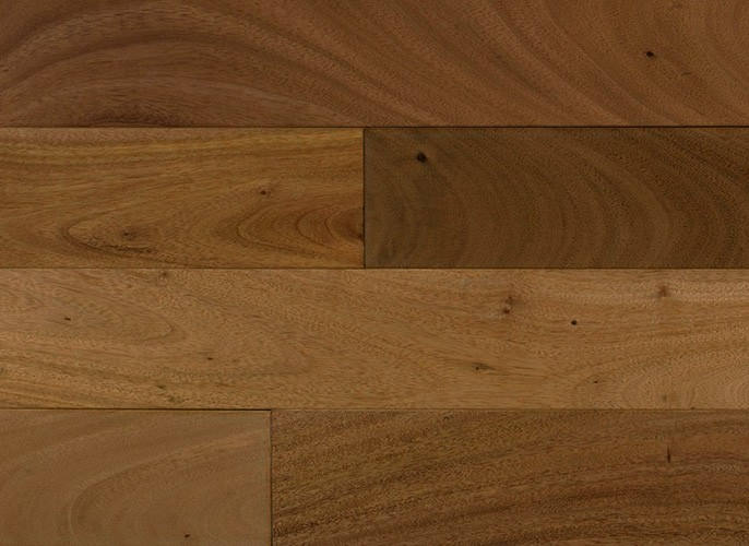 What S Best For You Solid Or Engineered Hardwood Flooring