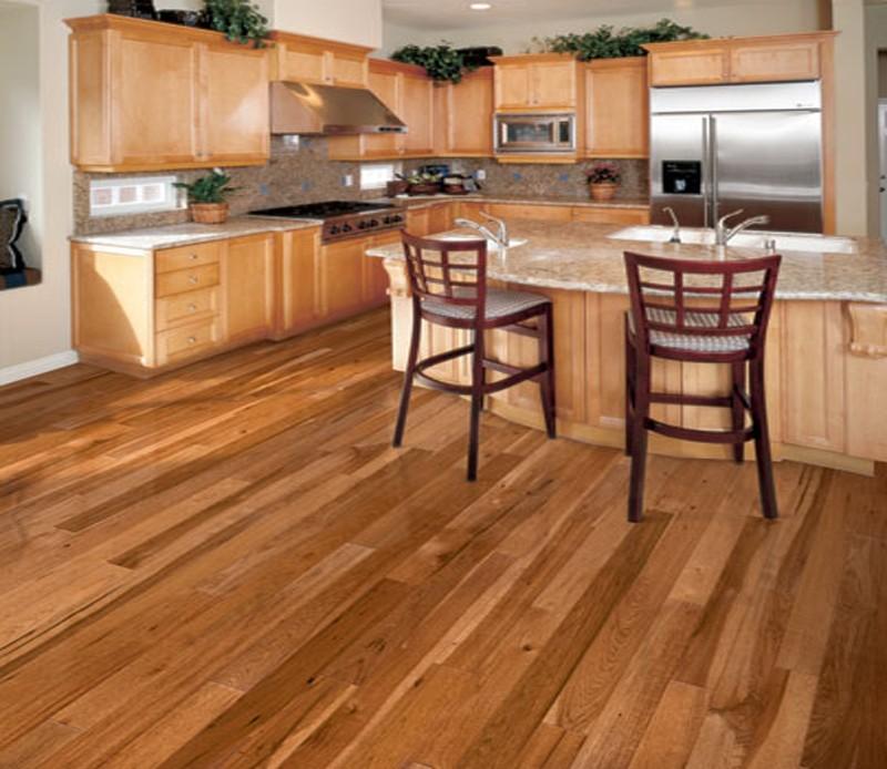 Captivating Best Hardwood Species For Your Flooring Georgia Carpet. Walnut English  Manor. Gallery Great Lakes Flooring