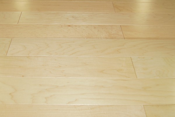 American-Maple-Natural-Hardwood