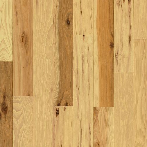 ... for You, Solid or Engineered Hardwood Flooring? - Georgia Carpet Ind