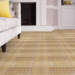 Atelier-Glasgow-2645-Lavender-Fields-Stanton-Residential-Carpet