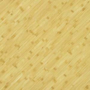 The Best Flooring For High Moisture Rooms Georgia