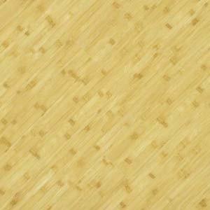 Bamboo-Plank-Earthwerks-Vinyl-Tile-Flooring