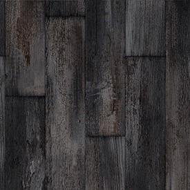 Bolivia Ambiente FiberFloor Tarket Vinyl Flooring