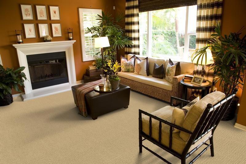 Brookhaven-Godfrey-Hirst-Wool-Carpet