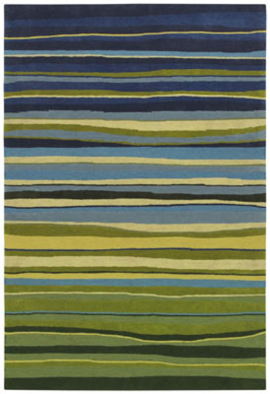Candy-Stripes-Shaw-Area-Rug