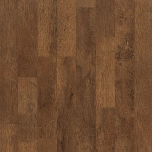 The incredible benefits of laminate flooring georgia for Mohawk laminate flooring