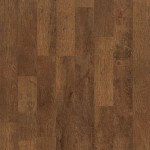 Celebration-CDL11-Mohawk-Laminate-Flooring