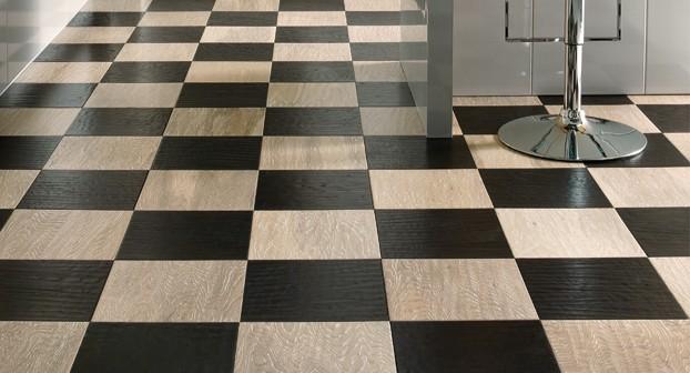Earthly-Elements-Oak-Mannington-Hardwood-Flooring