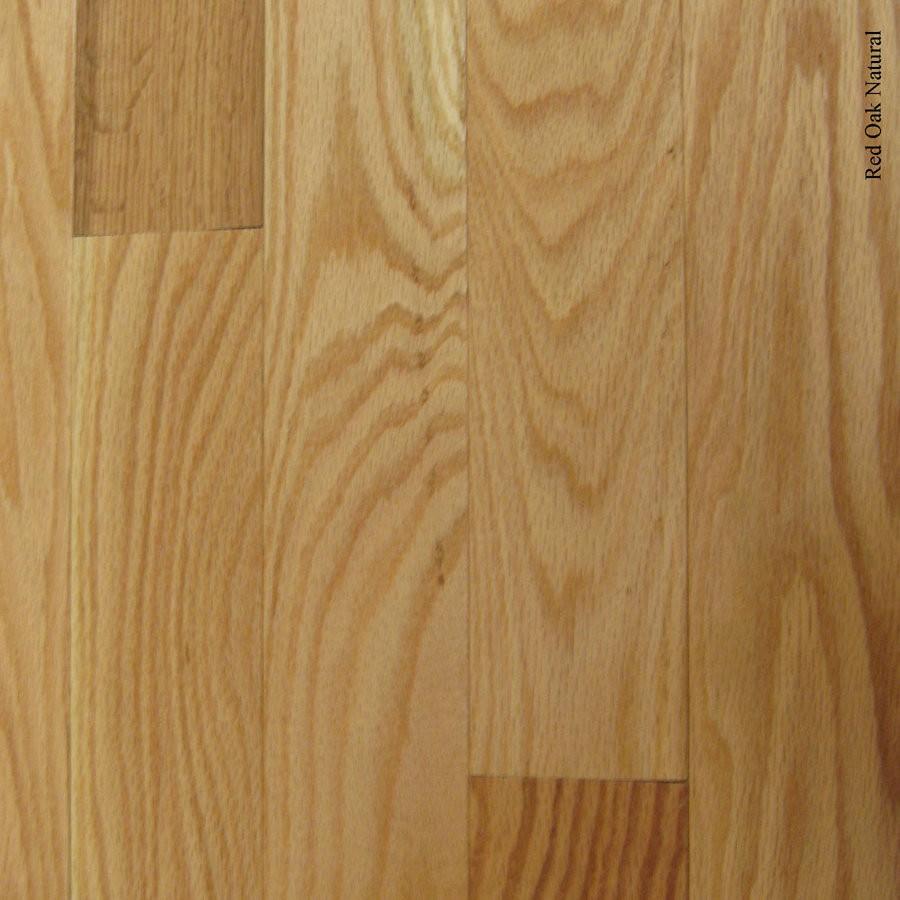 16 hand scraped oak hardwood flooring 5 interesting facts a