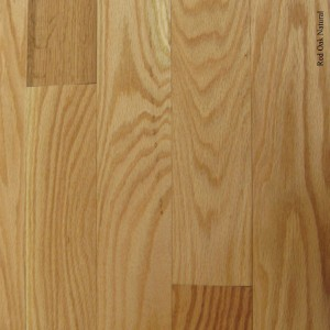 Red-Oak-American-Hardwood-Flooring